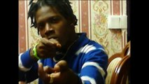 monie la &guythoman&lil cash&cherno 971 gwada avi