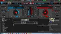 Khmer Remix 2016 Sdab Ler So Vol Vol Remix By Djz Sina