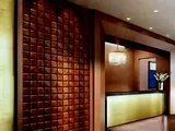 Homes for Sale - New York City Apartments: Battery Park City,   2 Bedroom Apartment for Rent * Manha