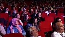 Diline gönlüne sahip çık Oktay Sinanoğlu TED TÜRKÇE