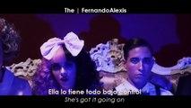 Melanie Martinez - Dollhouse (Official Video) [Lyrics   Sub Español] | new song | 2016 new song