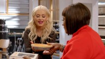 TV S10 - Patti's Pies (Digital Exclusive)