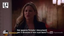 Greys Anatomy 12x12 Promo SUBITA