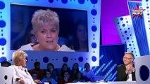 Les Enfoirés : Mimie Mathy agacée par les polémiques, elle pousse un coup de gueule !