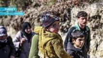 EU holds off on asylum reform proposals