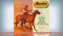 Free PDF Download  Marlin Firearms A History of the Guns and the Company That Made Them Read Online