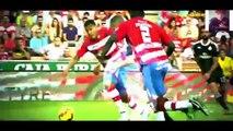 Neymar vs C.Ronaldo Gols e Dribles 2015