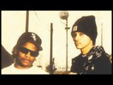 Bizzy Bone of Bone Thugs N Harmony Speaks On Eazy E Temper (Full/Rare/Exclusive Interview)