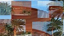 Hotels in Las Vegas Encore at Wynn Las Vegas Nevada