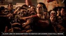 Batman v Superman: Dawn of Justice  2016  Download  HDRip  Streaming