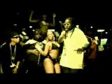 8 Ball & MJG - Hickory Dickory Dock