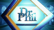 """Dr Phil March 18, 2016 Ultimatum_ """"My Beauty Queen Daughter's Ex-Cop Husband Needs To Get A Job or Get Out of My House!"""""""