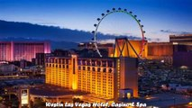 Hotels in Las Vegas Westin Las Vegas Hotel Casino Spa Nevada