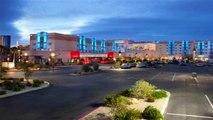 Hotels in Las Vegas Bluegreen Vacations Club 36 Nevada