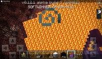 Lucruri despre minecraft 0.12.0