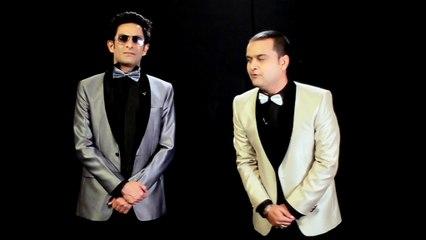 Barkat Uzmi Video 6 - HTV