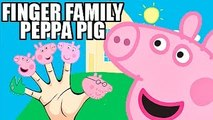 Pepa Pig Flower Finger Family new - Nursery Rhymes and More Lyrics I Peppa Pig Lollipop Finger Family  I Peppa Pig Helloween Finger Family I Peppa Pig Hulk Finger Family