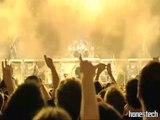 Rammstein - Reise Reise live aus nimes 2005