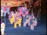 Vola Mio Mini Pony - 56 - La ricerca delle Principesse Pony IV