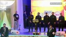 Boxe-Internacional-Ruslan-Chagaev-vs-Lucas-Browne-B2