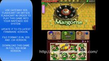 The Legend of Zelda Triforce Heroes (U)(EU) 3DS ROM Download [3DS ISO]