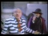 Rodney Dangerfield - Rappin Rodney