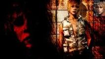 (Pegi 18)Mol75 joue à Silent Hill 3 Bienvenue à Silent Hill (16/03/2016 11:49)