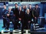 CSI GSR -L email de Sara