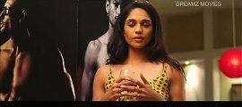 Video bangla adult movie scene