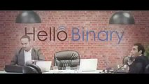 Binary Options Exit Exit Strategy [Binary Options System 2016]