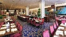 Hotels in Nagoya Nagoya Kanko Hotel Japan