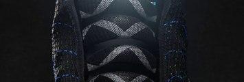 Nike sort les premières chaussures qui se lacent seules comme dans Retour vers le Futur ! - Nike HyperAdapt 1.0