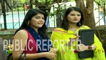 KASAM---22nd-March-2016--Full-Episode-Kasam---Colors-Tv-Serial