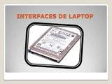 laptops - discos duros laptops - instalar discos duros