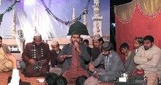 Mahfi Noor Ka Sammah New Naqabat 2016 By Rizwan Aslam Qadri 03244079459 kalam Rey And sab Say Ola O Ala Hamara Nabi