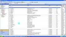 EDM Decos-instructie: In Outlook (E-mail) een bestand toevoegen vanuit Decos