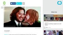 Pokémon Designer And Artist Killed In Freak Accident
