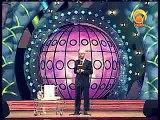 Best Answer Allah Akber - Old man challenges Dr. Zakir Naik (2012)