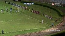 River-x-Botafogo-1T