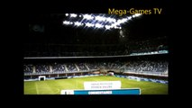 FIFA Football (PS Vita) Inter Milan-OM ( Defthunder - Mega-Games-Le-Blog.com )