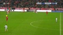 4-2 Kingsley Coman Goal HD - Bayern Munich 4-2 Juventus - 16-03-2016 -
