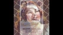 Deanna Durbin - Les Filles de Cadix (Léo Delibes) - 1938  Meilleurs Dessins Animés