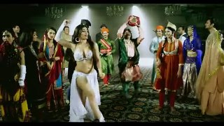 Hotal Trailer l Pakistani Movie 2015 top songs best songs new songs upcoming songs latest songs sad songs hindi songs bollywood songs punjabi songs movies songs trending songs mujra dance Hot songs