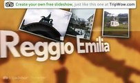 """Day 9"" Nealyhl's photos around Reggio Emilia, Italy (reggio emilia italy tours)"