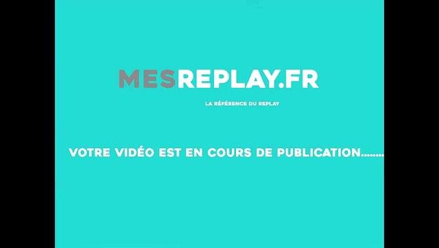 Votre vidéo arrive....