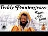 Video Teddy Pendergrass Ft. Angie Stone - Love TKO