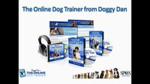 clicker dog training - Clicker Dog Training - Why Most People Get It Wrong