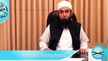 Angry Answer To All Molvis By Maulana Tariq Jameel