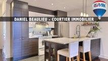 DANIEL BEAULIEU - CONDO À VENDRE 289 000$ - MONTRÉAL - SAINT MICHEL - 7650 13E AVENUE - VIDEO IMMOBILIÈRE