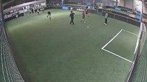 Equipe 1 Vs Equipe 2 - 14/03/16 12:36 - Loisir Bordeaux - Bordeaux Soccer Park